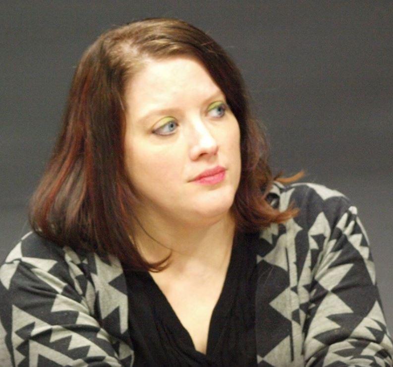 JennBrockman